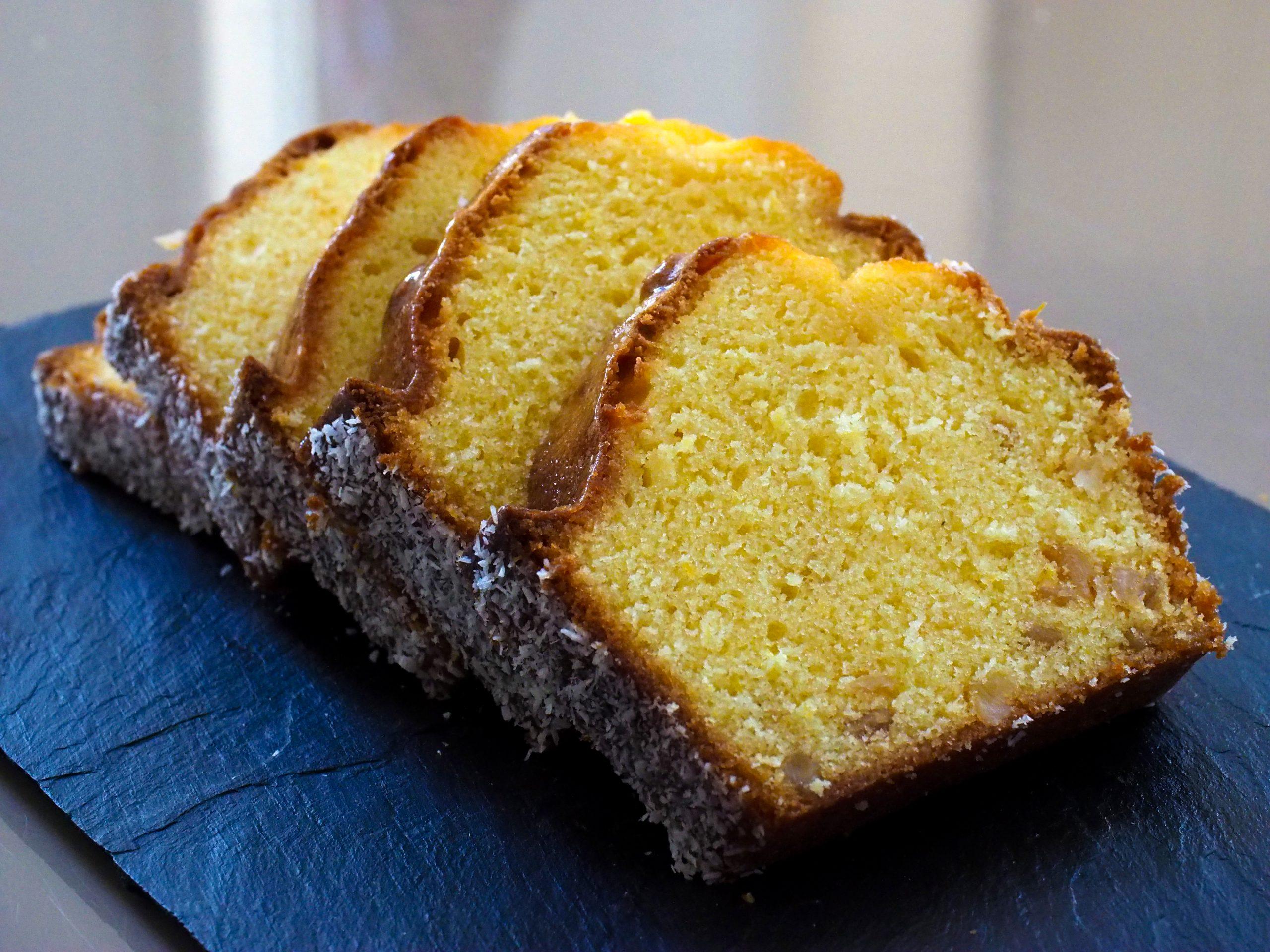 cake_citron