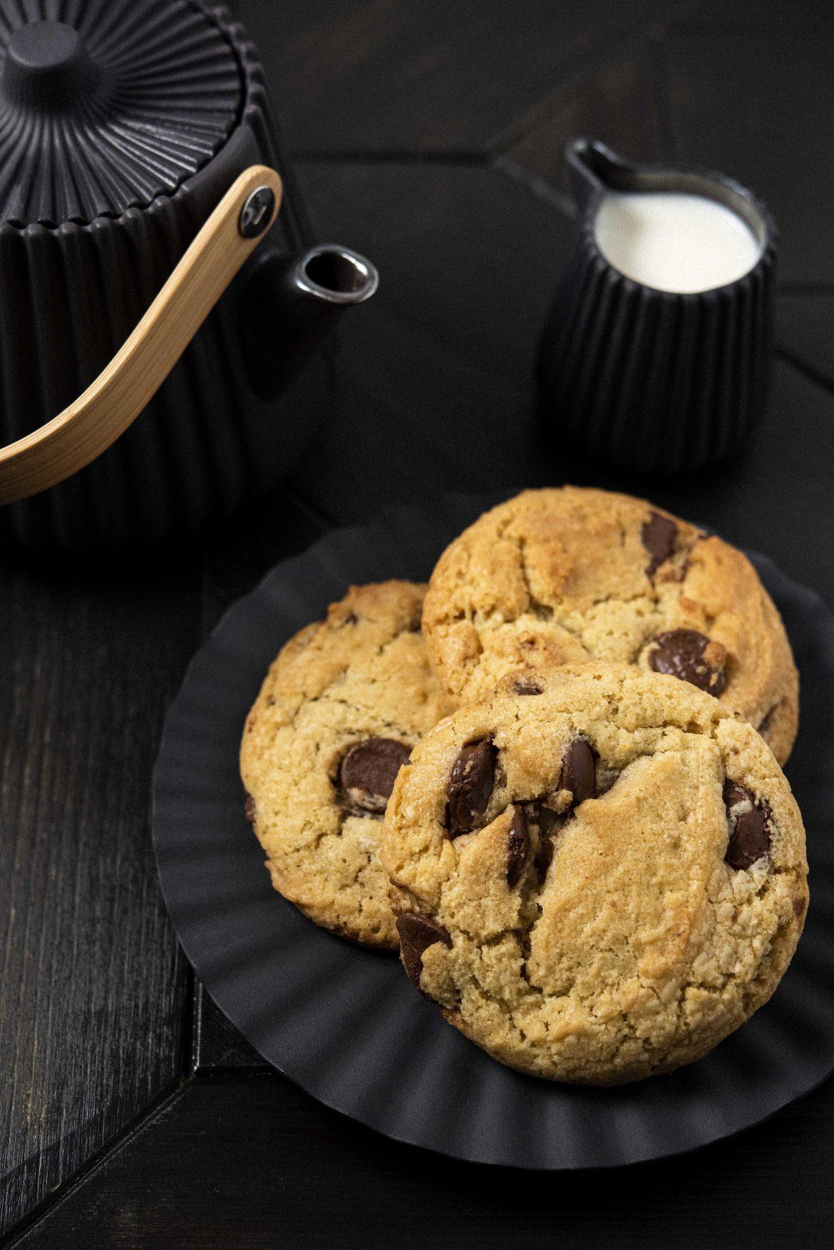 recette_cookies